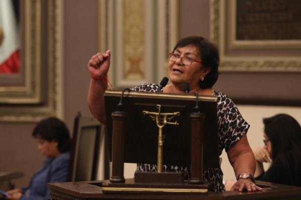 Diputados de la LX Legislatura propone la creación de un reglamento para garantizar la armonía en condominios