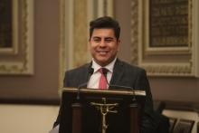 Nueva Alianza pide en el Congreso que ayuntamientos remitan sus Leyes de Ingreso