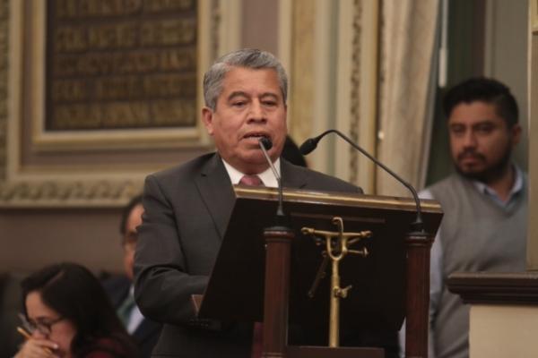 PAN y PRI piden a la Federación, incremente recursos para las comunidades indígenas