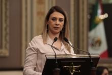 Congreso del Estado de Puebla enviará exhorto para prevención, detección y erradicación del trabajo infantil