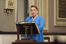 Aprueban diputados exhorto para que ayuntamientos elaboren sus Atlas Municipal de Riesgos y conformen sus Consejos Municipales de Protección Civil