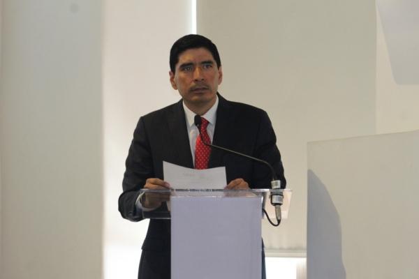 Proponen legisladores, exhorto para el desarrollo de campañas de concientización para el uso responsable del 911