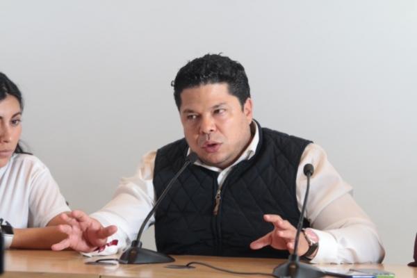 LX Legislatura del Congreso del Estado, aprobará en el Pleno la Reforma Educativa
