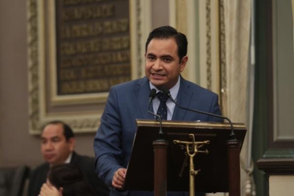 Diputados exhortan al Gobierno del Estado garantizar recursos para el combate a incendios forestales