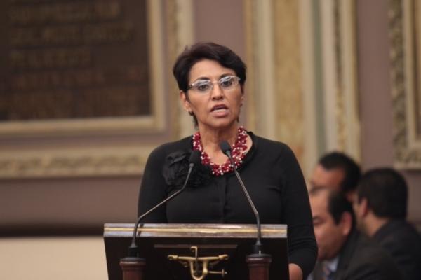 LX Legislatura aprueba reformas al Código Civil para la revocación de la donación por concepto de ingratitud