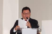 Analizarán diputados enviar exhorto a municipios poblanos para sancionar contaminación auditiva